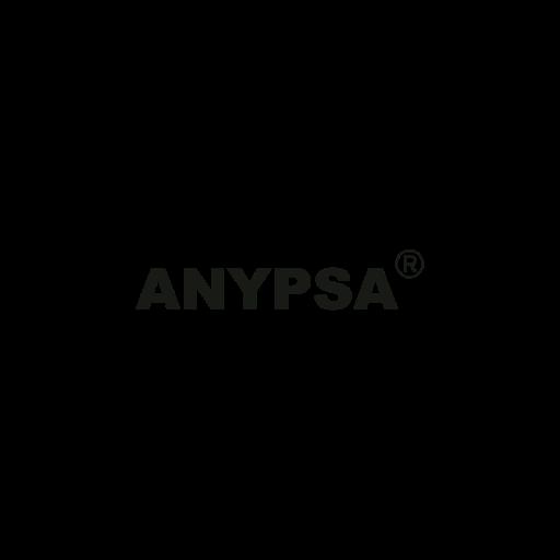 logo-anypsa
