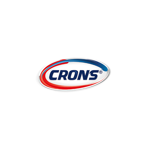 logo-crons