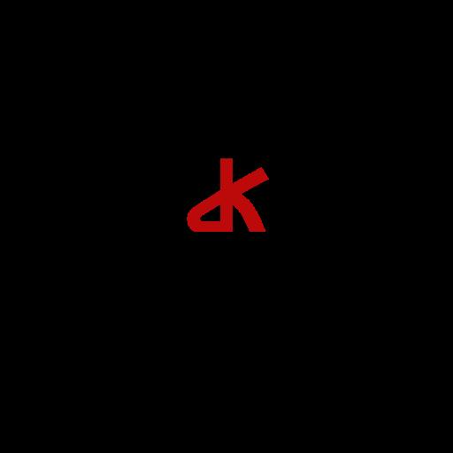 logo-drokasa