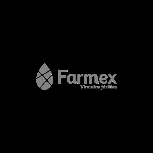 logo-farmex