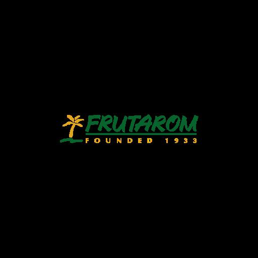logo-frutarom