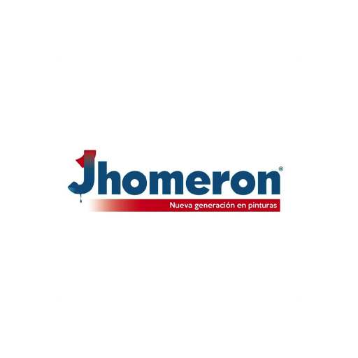 logo-jhomeron