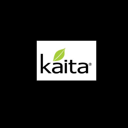 logo-kaita