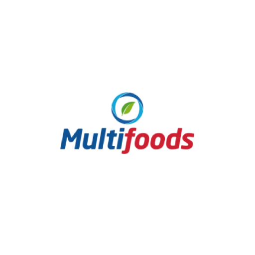 logo-multifoods