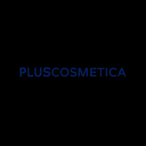 logo-pluscosmetica