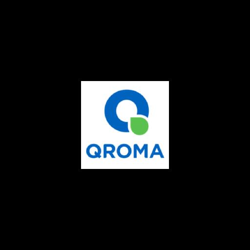 logo-qroma