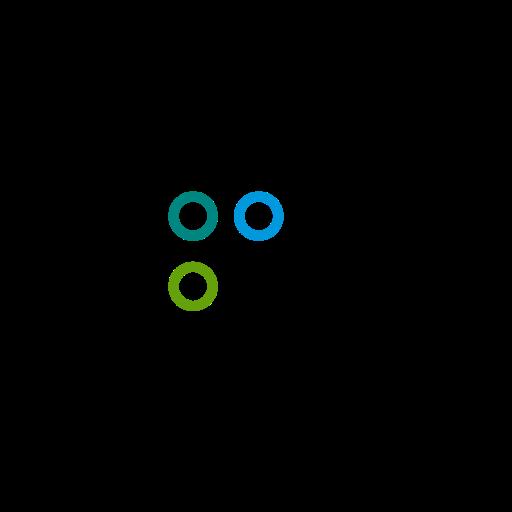 logo-qsi