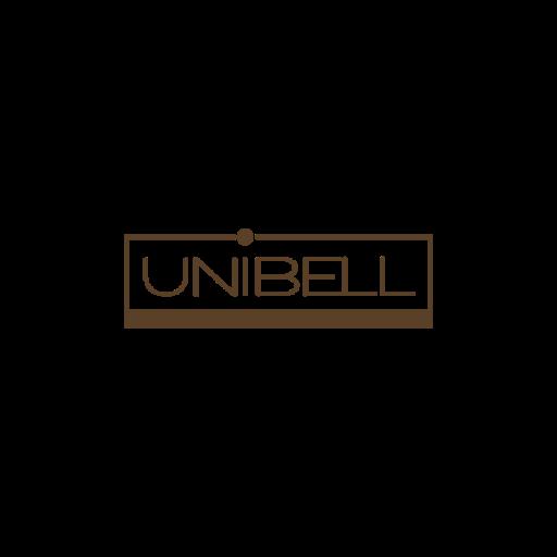 logo-unibell